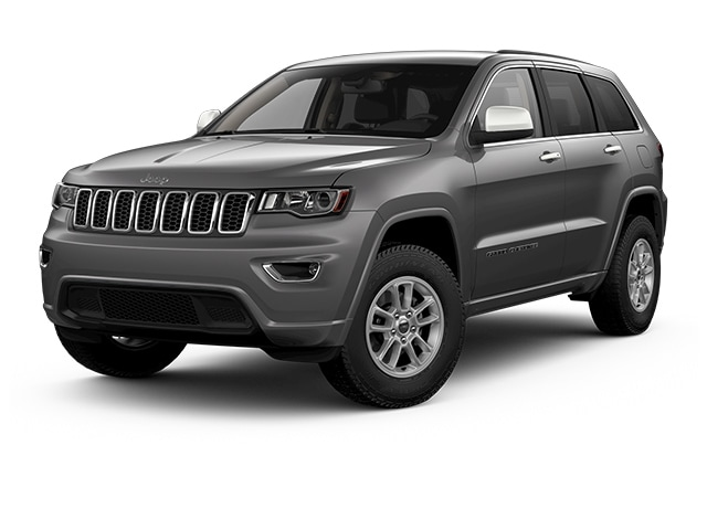 2020 Jeep Grand Cherokee Altitude 4x2 For Sale In Hammond La And Serving Baton Rouge Stock