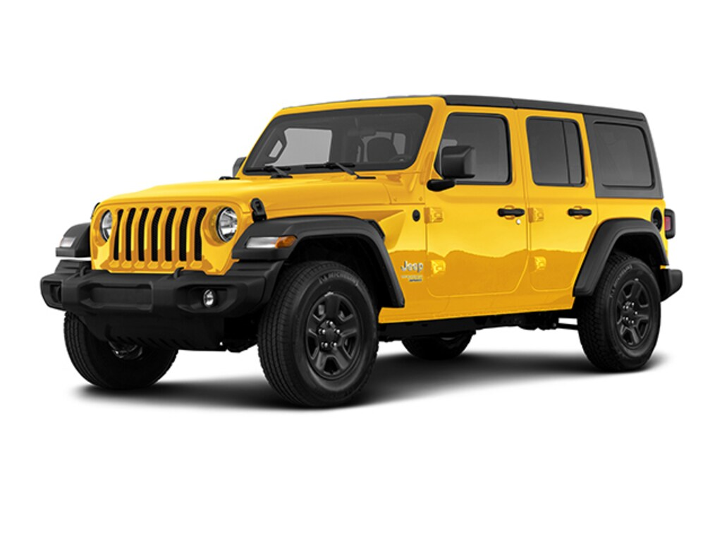 hopkinsville new 2020 jeep wrangler for sale in ky bowling green madisonville nashville tn clarksville tn 1c4hjxdg6lw291329 hopkinsville new 2020 jeep wrangler