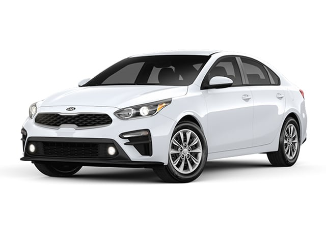 New 2020 Kia Forte For Sale Riverside Ca Vin 3kpf24ad7le188685