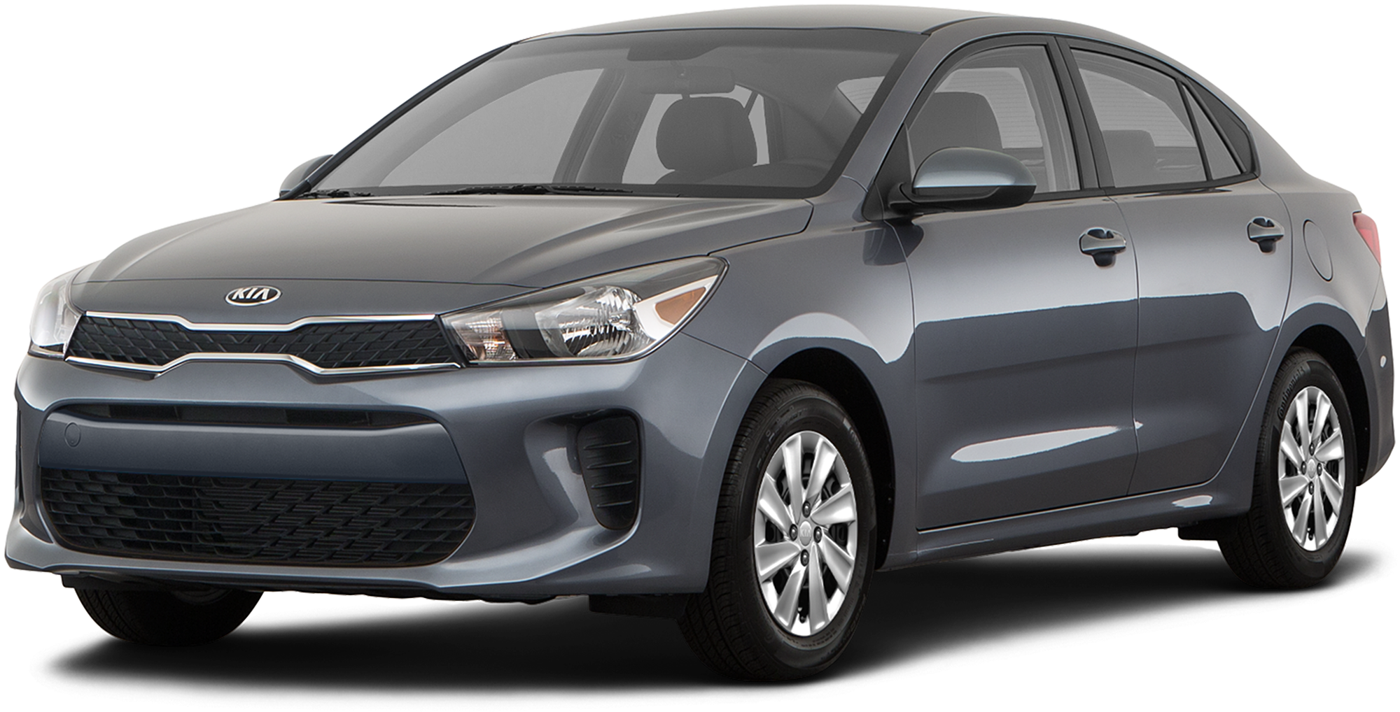 2020 Kia Rio Incentives, Specials & Offers in Orchard Park NY