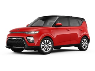 2019 Kia Soul For Sale in Reading PA | Savage Kia
