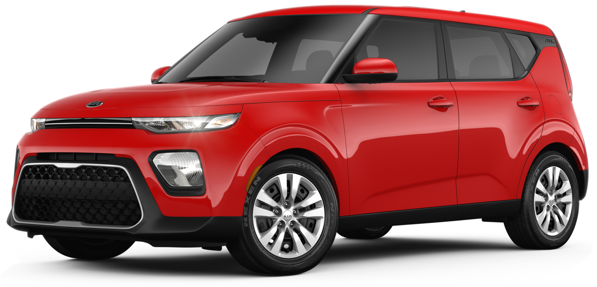2020 Kia Soul: Design, Specs, Options, Release >> 2020 Kia Soul Incentives Specials Offers In Jamestown Ny