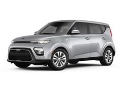 New Kia for sale 2020 Kia Soul Hatchback in Imperial, CA
