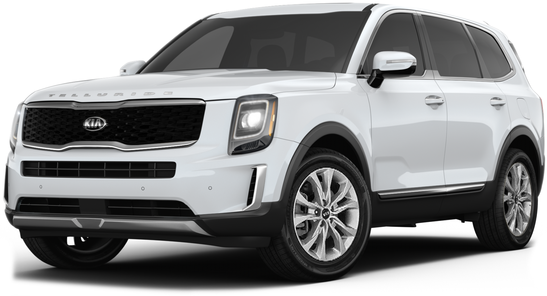 Car Lots In Somerset Ky >> 2020 Kia Telluride Incentives Specials Offers In Somerset Ky