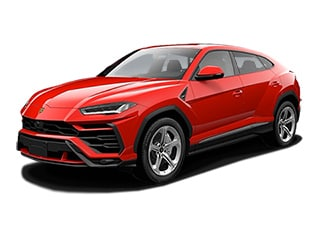 2020 lamborghini urus for sale in paramus nj lamborghini paramus 2020 lamborghini urus for sale in