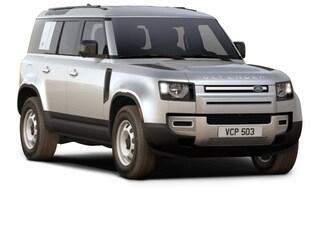 2020 Land Rover Defender S SUV