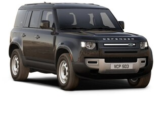 2020 Land Rover Defender 110 S AWD 110 S  SUV for sale in Glen Cove