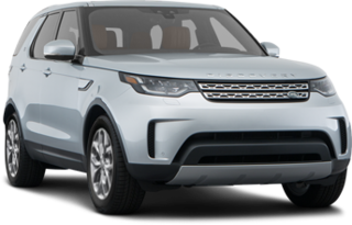 Land Rover Lake Bluff >> New 2019 2020 Land Rover Used Car Dealer Land Rover Lake