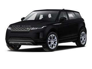 Land Rover El Paso >> Land Rover Range Rover Evoque For Sale/Lease El Paso, TX