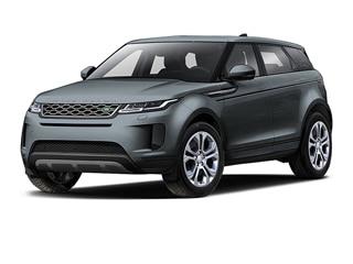 Nolita Gray Metallic Ct En Us on Range Rover Engine Sway