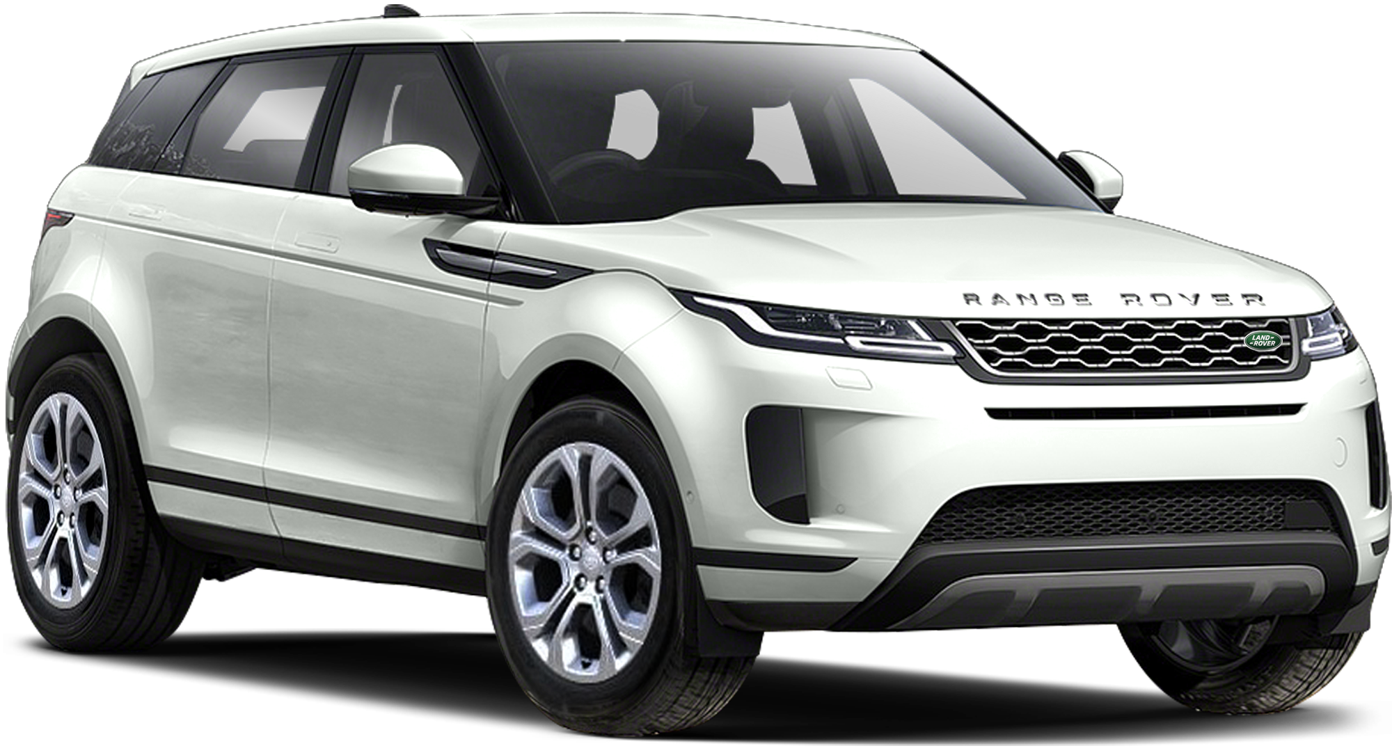 Land Rover Cherry Hill >> 2020 Land Rover Range Rover Evoque Incentives, Specials ...