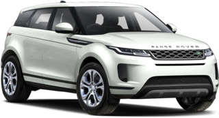 Range Rover Atlanta >> Land Rover Gwinnett Shop New And Pre Owned Land Rover