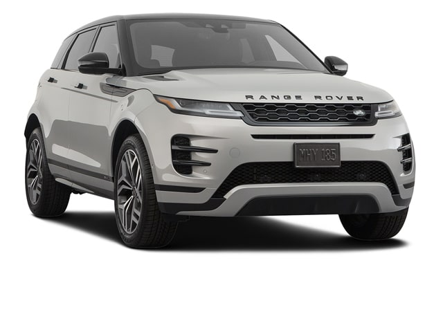 Land Rover For Sale Near Me >> Buy Or Lease New Land Rover Range Rover Evoque Near Boston