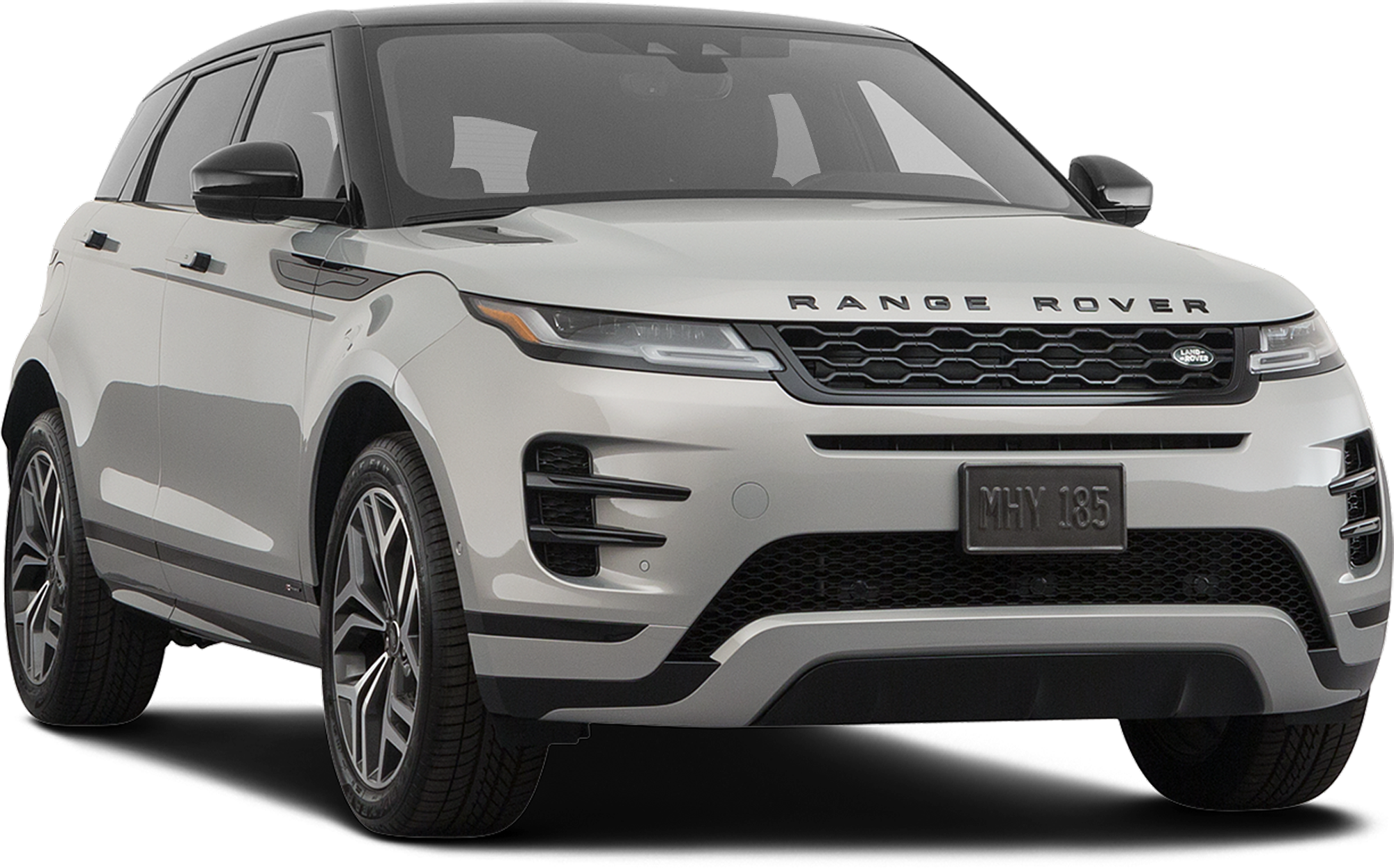 http://images.dealer.com/ddc/vehicles/2020/Land%20Rover/Range%20Rover%20Evoque/SUV/trim_S_e56eec/perspective/front-left/2020_24.png