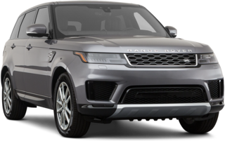 Land Rover Jacksonville >> Land Rover Jacksonville New Land Rover Dealership In Jacksonville Fl