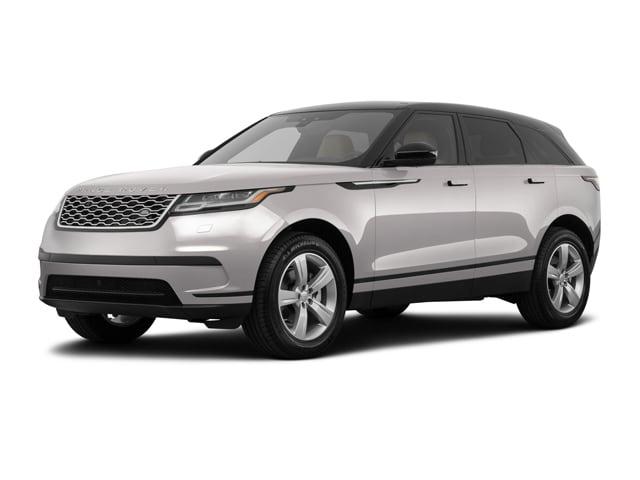 Range Rover Cherry Hill >> 2019 Land Rover Discovery SUV Cherry Hill NJ, Philadelphia