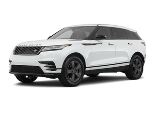 New 2020 Land Rover Range Rover Velar R-Dynamic Sport Utility for sale in Thousand Oaks, CA