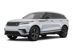 2020 Land Rover Range Rover Velar P250 Base SUV in Troy, MI