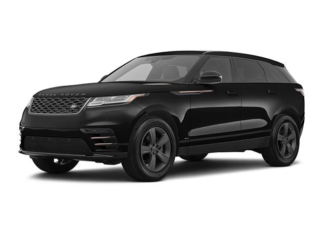 2020 Land Rover Range Rover Velar AWD P250 R-Dynamic S SUV