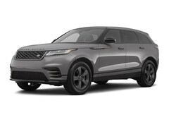 2020 Land Rover Range Rover Velar R-Dynamic P250 R-Dynamic S