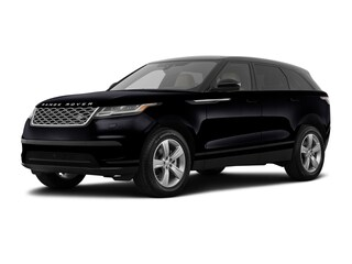 New 2020 Land Rover Range Rover Velar S Sport Utility for sale in Thousand Oaks, CA