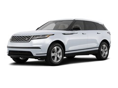 new 2020 Land Rover Range Rover Velar S SUV for sale in Columbia, SC