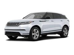 2020 Land Rover Range Rover Velar P250 S SUV