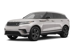 New Land Rover models for sale 2020 Land Rover Range Rover Velar R-Dynamic SUV SALYK2FV0LA267092 in Grand Rapids, MI