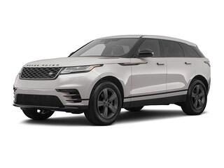 New 2020 Land Rover Range Rover Velar R-Dynamic SUV for sale in Grand Rapids, MI