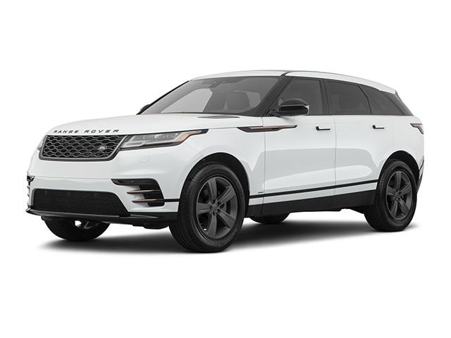 Range Rover San Juan >> New 2020 Land Rover Range Rover Velar For Sale At Land Rover