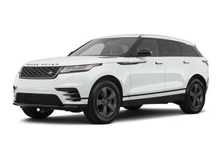 New 2020 Land Rover Range Rover Velar R-Dynamic Sport Utility for sale in Thousand Oaks, CA