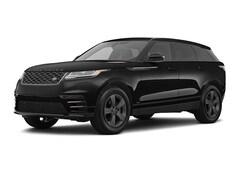 New 2020 Land Rover Range Rover Velar R-Dynamic S SUV SALYK2FV5LA276306 2076306 for sale in Peoria, IL