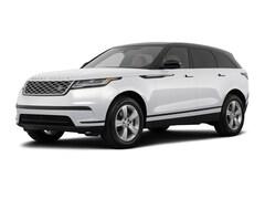 2020 Land Rover Range Rover Velar S Sport Utility