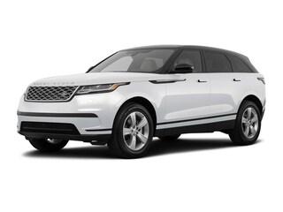 New Lincoln for sale 2020 Land Rover Range Rover Velar S SUV in El Paso, TX