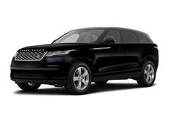 2020 Land Rover Range Rover Velar S P340 S