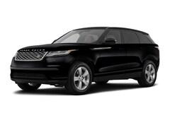 2020 Land Rover Range Rover Velar S SUV