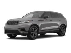 2020 Land Rover Range Rover Velar R-Dynamic HSE Sport Utility