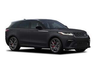 New Lincoln for sale 2020 Land Rover Range Rover Velar SVAutobiography Dynamic Edition SUV in El Paso, TX