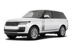 Land Rover models for sale 2020 Land Rover Range Rover Autobiography LWB AWD Autobiography LWB  SUV SALGV5SE0LA409077 in Brentwood, TN