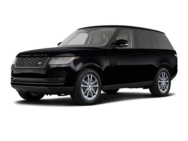 Land Rover Norwood >> 2020 Land Rover Range Rover Sport Hse Awd Hse Td6 Suv 6 Cylinder
