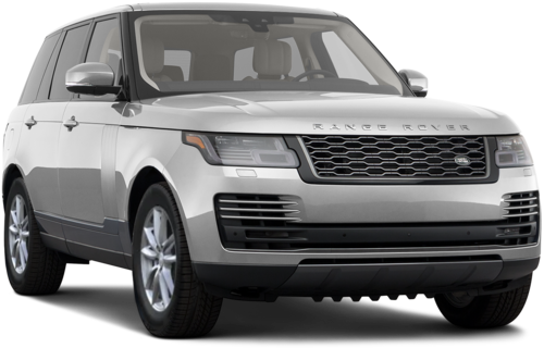 Land Rover Lease Deals Finance Specials In Golden Valley Mn Land Rover Minneapolis