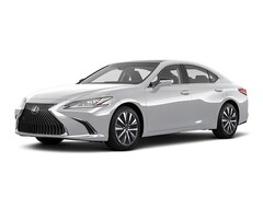 2020 LEXUS ES 350 Sedan For Sale in Winston-Salem