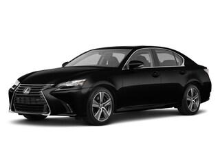 2020 LEXUS GS 350 350 Sedan