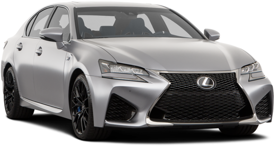 Thompson Lexus Willow Grove >> New & Used Toyota, BMW, Lexus Cars in Doylestown, PA | The ...