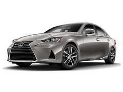 2020 LEXUS IS 300 300 IS 300 RWD