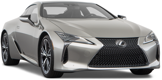 Lexus Willow Grove >> New & Used Toyota, BMW, Lexus Cars in Doylestown, PA | The ...