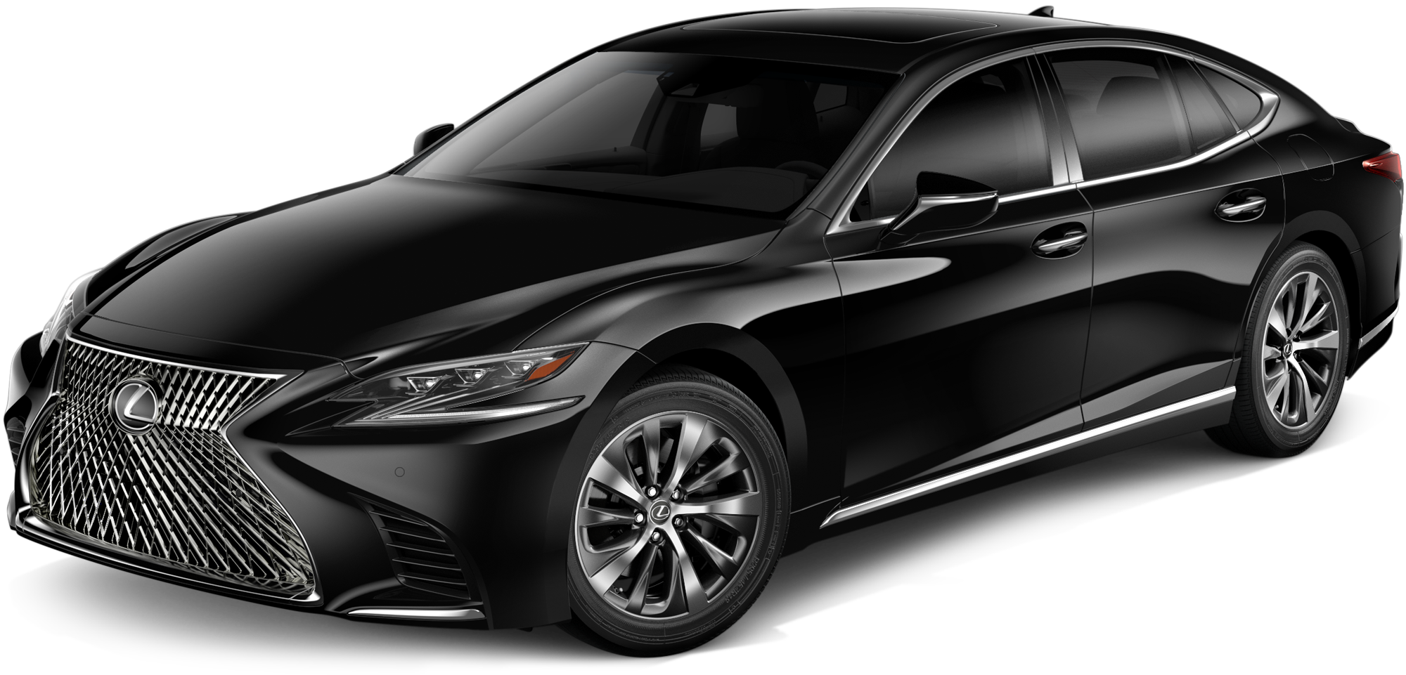 2020 lexus ls 500 incentives  specials  u0026 offers in roswell ga