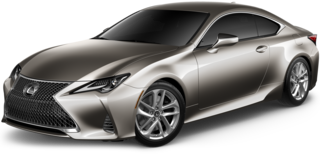 Craigslist Raleigh Cars And Trucks By Owner >> Lexus New Vehicles L Certified For Sale In Cary Raleigh