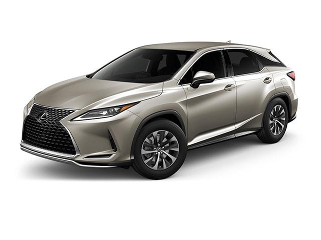 Toyota see details for Model fitment Auto Rain Sensor Pad Fits Between Sensor /& Windshield for Lexus