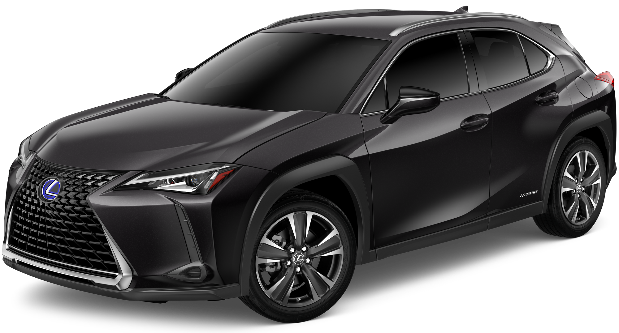2020 Lexus Ux 250h Incentives Specials Offers In Cicero Ny